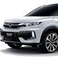 自動車各社が中国でEVを公開する背景 中国政府が影響か