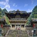 魅力度ランキングで栃木県最下位は妥当?下位半分の結果は意味なしか