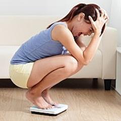 脂肪 ない 減ら 体 が