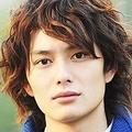岡田将生、怯えていることを明かしファン「本当に推せる」