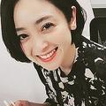 米倉涼子「大先輩」安達祐実に対して悩み 「どう呼べば…」