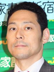 東野幸治、吉本での序列は「No.5」と語る CM契約1本もなく「奇跡」