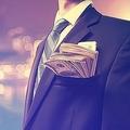 年収1000万円の新卒は上司との軋轢必至か 才能を潰す可能性