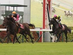 【神戸新聞杯】武豊「気性が成長していない」レース後ジョッキーコメント