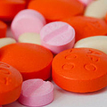 モルヒネより100倍強力で副作用なし 米研究者が鎮痛剤を開発中