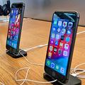 ドイツ国内でiPhoneの一部モデルの販売差し止めへ 特許違反めぐり命令