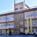 愛知県警瀬戸署