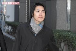 小室圭さんの新しい文書を宮内庁長官は「丁寧に説明されている」と評価したが……