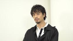 「Indeed」特別CMがオンエア開始! 斎藤工さんのスペシャルインタビューも同時公開