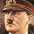 モバイルアプリのアイコンを改定したAmazon ヒトラーのヒゲに見えるから?