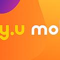 シンプルな料金体系の新MVNOサービス「y.u mobile」