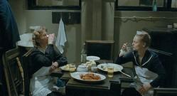 2月27日から公開 (C)PHENOMEN FILMS