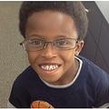 病気をからかわれ命を絶った10歳少年(画像は『New York Post 2019年1月22日付「10 year old boy bullied over colostomy bag kills himself cops」(GoFundMe)』のスクリーンショット)