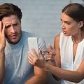 今すぐ別れたほうがいい! 結婚前に気づきたいヤバい男の特徴4選