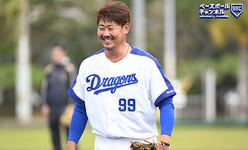 プロ野球 - オリックス・バファローズ - 田嶋 大樹 -  …