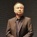 孫正義氏が危機感を示す「日本はAIの分野で発展途上国になった」