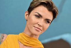 レズビアンだとカミングアウトしているルビー・ローズ  - Axelle / Bauer-Griffin / FilmMagic / Getty Images
