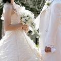 男女で未婚率が大きく異なるのはなぜか