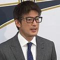 能見篤史が阪神ファンの「蛍の光」に苦言「味方も敵もいい気はしない」