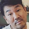 藤本敏史は島田紳助さんに離婚を事前に報告「涙がちょっと溢れました」