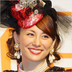 ダンサー 米倉 涼子 米倉涼子、アルゼンチン人ダンサーと再婚へ オスカー退社、反対押し切り決断―