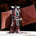 海老蔵 世界の舞台で歌舞伎披露