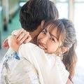 「くみっきー」こと舟山久美子 一般男性との結婚を生放送で発表