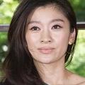 篠原涼子が「櫻井・有吉THE夜会」にゲスト出演/2015年ザテレビジョン撮影