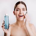 自分の肌に合う化粧水の選び方
