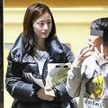 篠原涼子や上戸彩 素顔もオーラ抜群「スッピン女優」の魅力