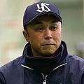 人気がうなぎ上りの根尾昂 宮本慎也氏も絶賛「10年は出てこない」
