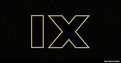 『スター・ウォーズ エピソード9』の全米公開日が2019年12月20日に延期