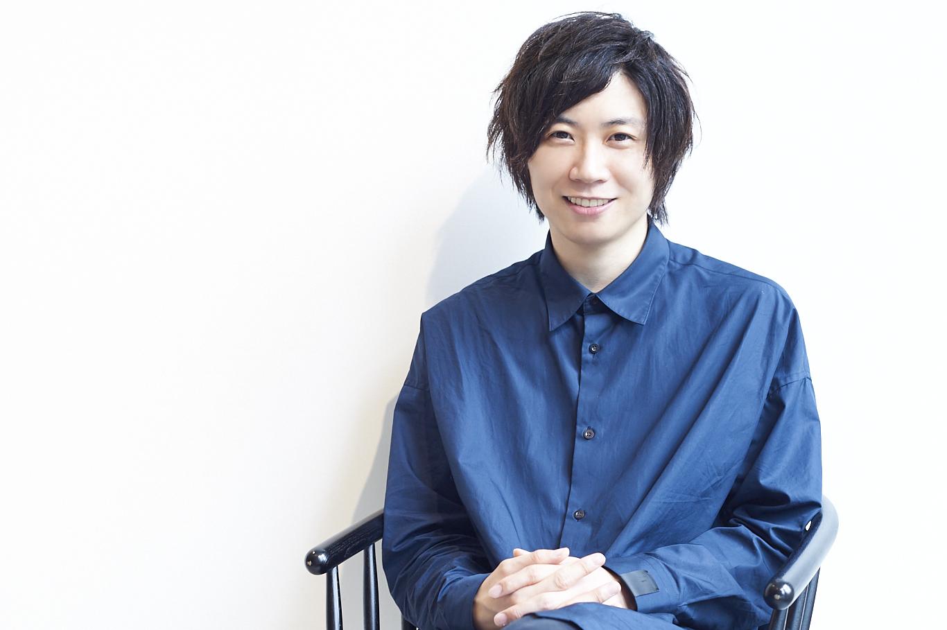 """ジャニーズは""""遠さ""""が価値の源泉。SHOWROOM・前田裕二、新プロジェクトへの思い"""