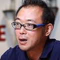 ZOZO前澤友作氏が退任へ 紹介された新社長・澤田宏太郎氏の経歴