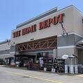 セブン-イレブン約1000店舗閉鎖へ 海外では売上UP「IT投資」が成功の鍵か