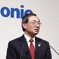 パナソニックの津賀一宏社長が在任8年目突入 退任できぬ裏に課題