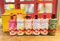 「熱海プリン」のお得セットが全国送料無料に!一律3000円で楽しめる。