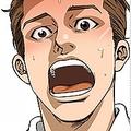 「スラムダンク」を模倣し炎上の韓国漫画家「脳より手が先に動く」
