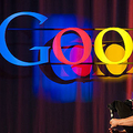 GoogleとOracleの10年にわたる訴訟に決着「APIのコピー」は結局違法?