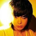 菅田将暉、『3年A組』撮影でのアドリブを明かす