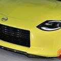 日産の新型「フェアレディZ」量産モデルの登場時期と価格を予測
