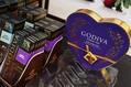 ゴディバ 北米全店撤退を発表