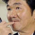 芸能界を引退した島田紳助さん 風貌の変化に一般人は話しかけられず?