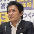 国民民主党の玉木雄一郎代表。「独自行動」になってしまうのか(2020年7月撮影)