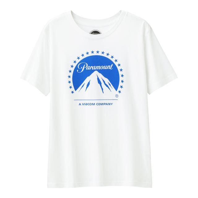big sale 4e1a0 226b1 GUからGUCCIのそっくりTシャツが出てるだと...? 790円なら買い ...