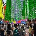 中国メディアは、独特と感じられる日本人の気質とコミュニケーション方法について論じる記事を掲載した。(イメージ写真提供:123RF)