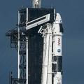 野口宇宙飛行士が乗る「クルー・ドラゴン」打ち上げ1日延期、11月16日午前に