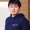 マイクロソフトコーポレーション カスタマーアドバイザリーチーム シニアプログラムマネージャー 吉田大貴氏
