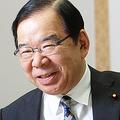 日本共産党・志位和夫氏が安倍晋三首相を語る「戦後最悪」