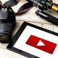 YouTube収益化「基準変更」に悲鳴続々(画像はイメージ)